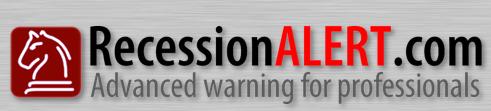 RecessionAlert